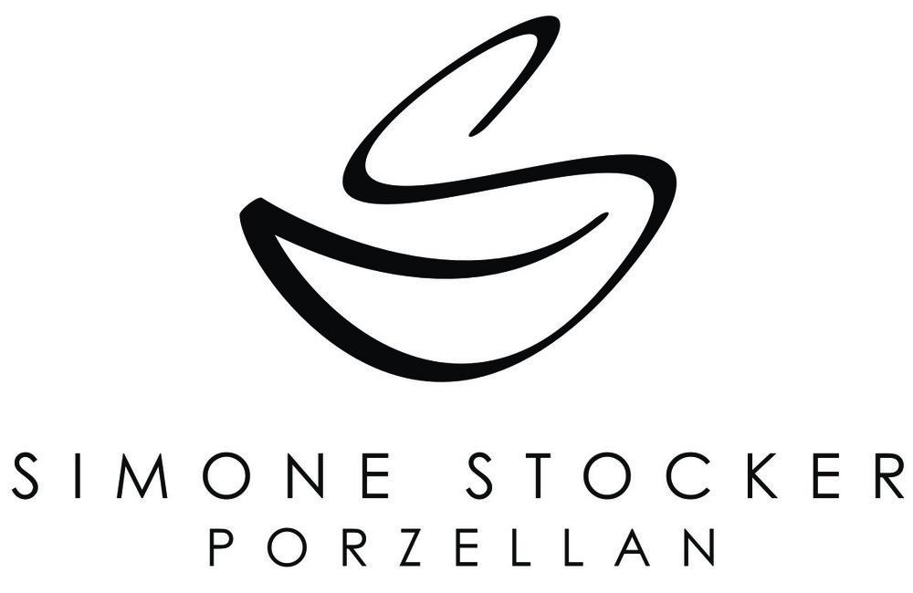 Logo für A4 Brief.jpg