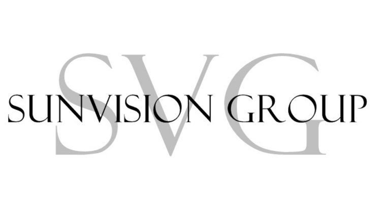 c85ca455d73 Under Armour — Sunvision Group