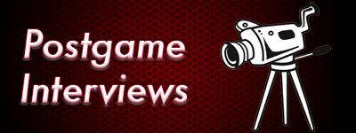 Postgame Interviews.jpg