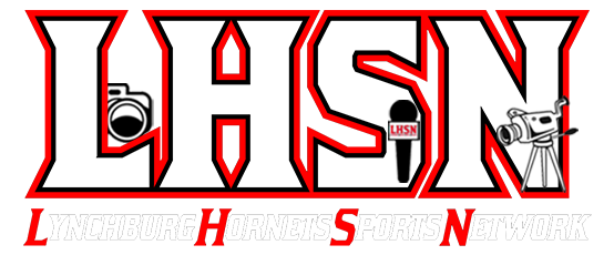 LHSN Logo Vector.jpg