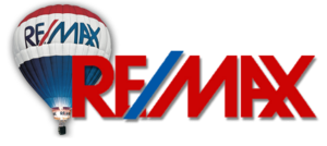 RE/MAX COUNTRY LAKES REALTY INC., BROKERAGE* *Each office independently owned and operated