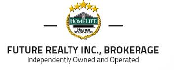 Homelife Future Realty Inc., Brokerage