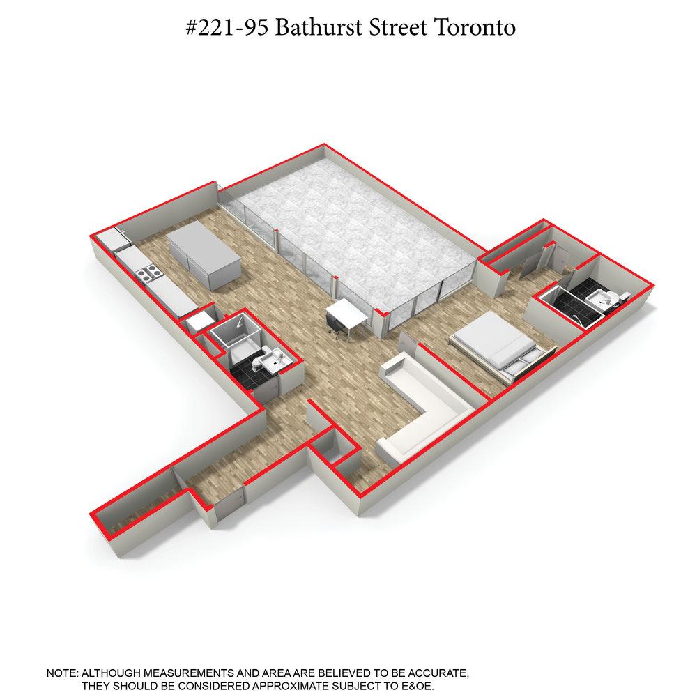 #221-95 Bathurst Street Toronto2.jpg