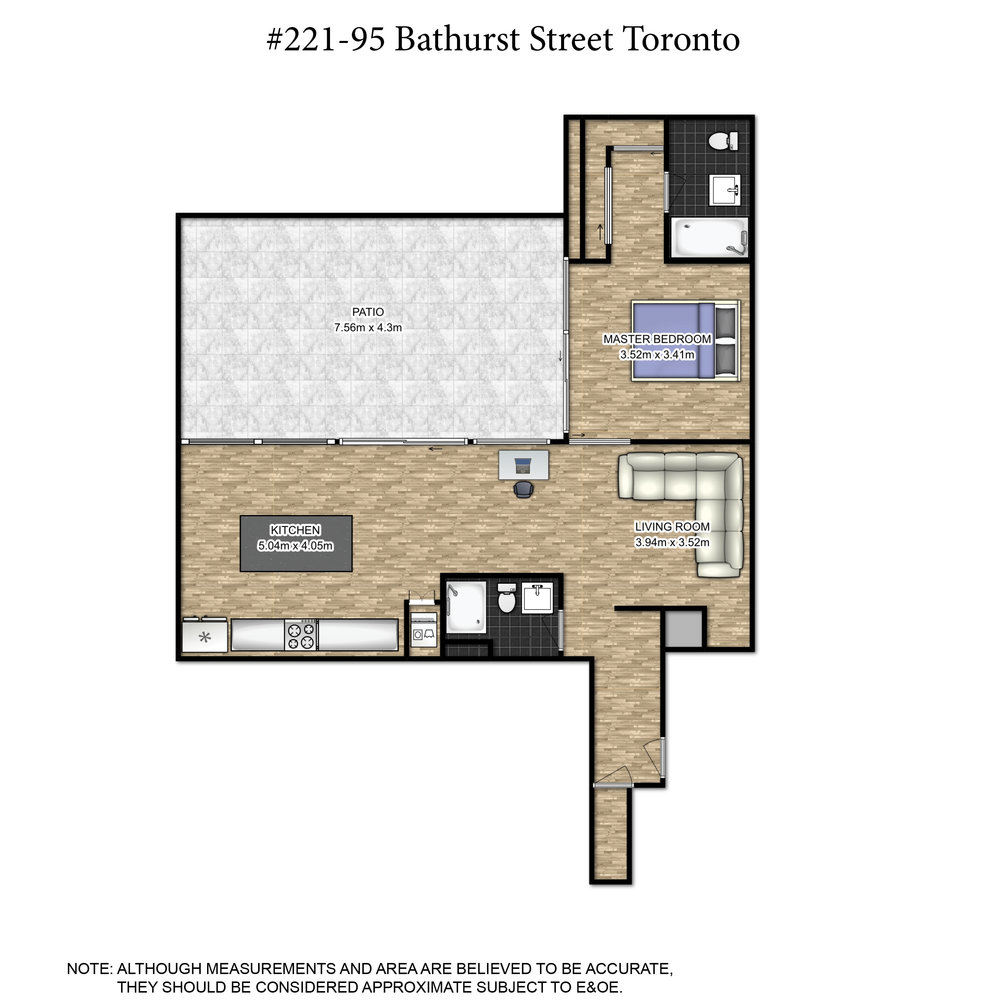 #221-95 Bathurst Street Toronto.jpg