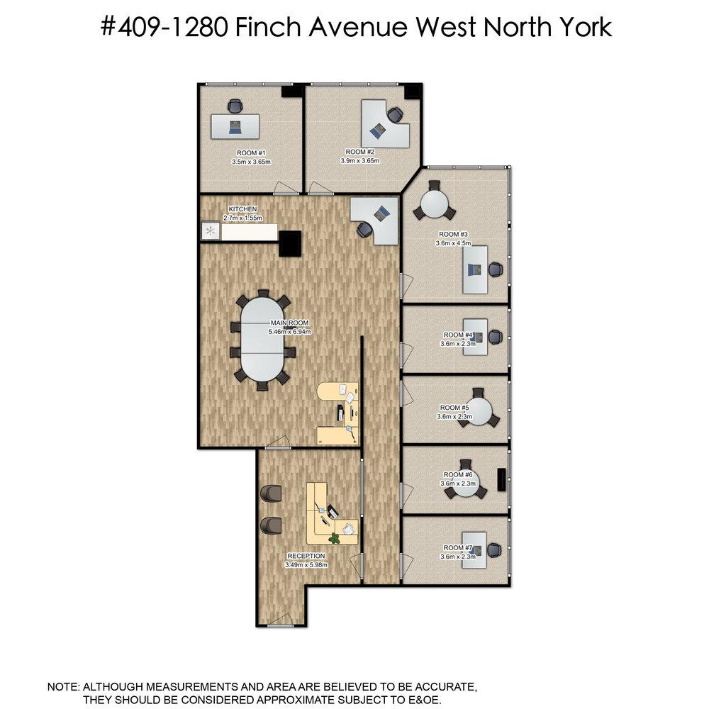 #409-1280 Finch Avenue West North York William Vera.jpg