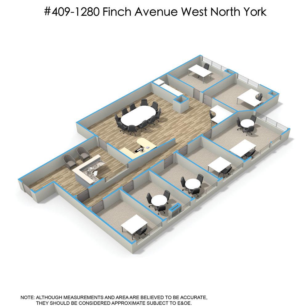 #409-1280 Finch Avenue West North York William Vera2.jpg