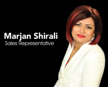Marjan-Shirali-264.jpg