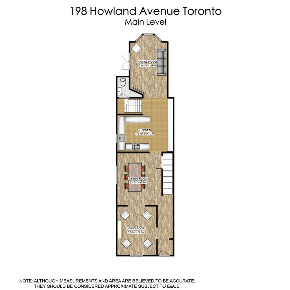198 Howland Avenue Toronto Adriana Kirkpatrick.jpg