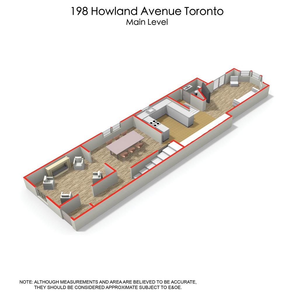 198 Howland Avenue Toronto Adriana Kirkpatrick2.jpg