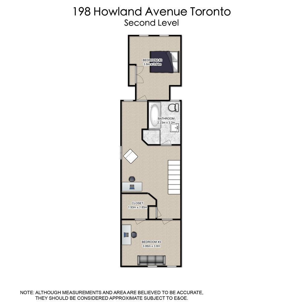 198 Howland Avenue Toronto Adriana Kirkpatrick3.jpg