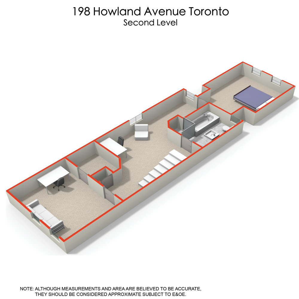 198 Howland Avenue Toronto Adriana Kirkpatrick4.jpg