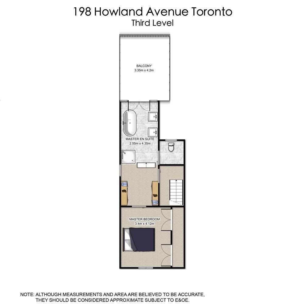 198 Howland Avenue Toronto Adriana Kirkpatrick5.jpg