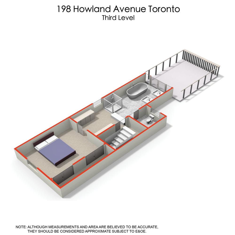 198 Howland Avenue Toronto Adriana Kirkpatrick6.jpg