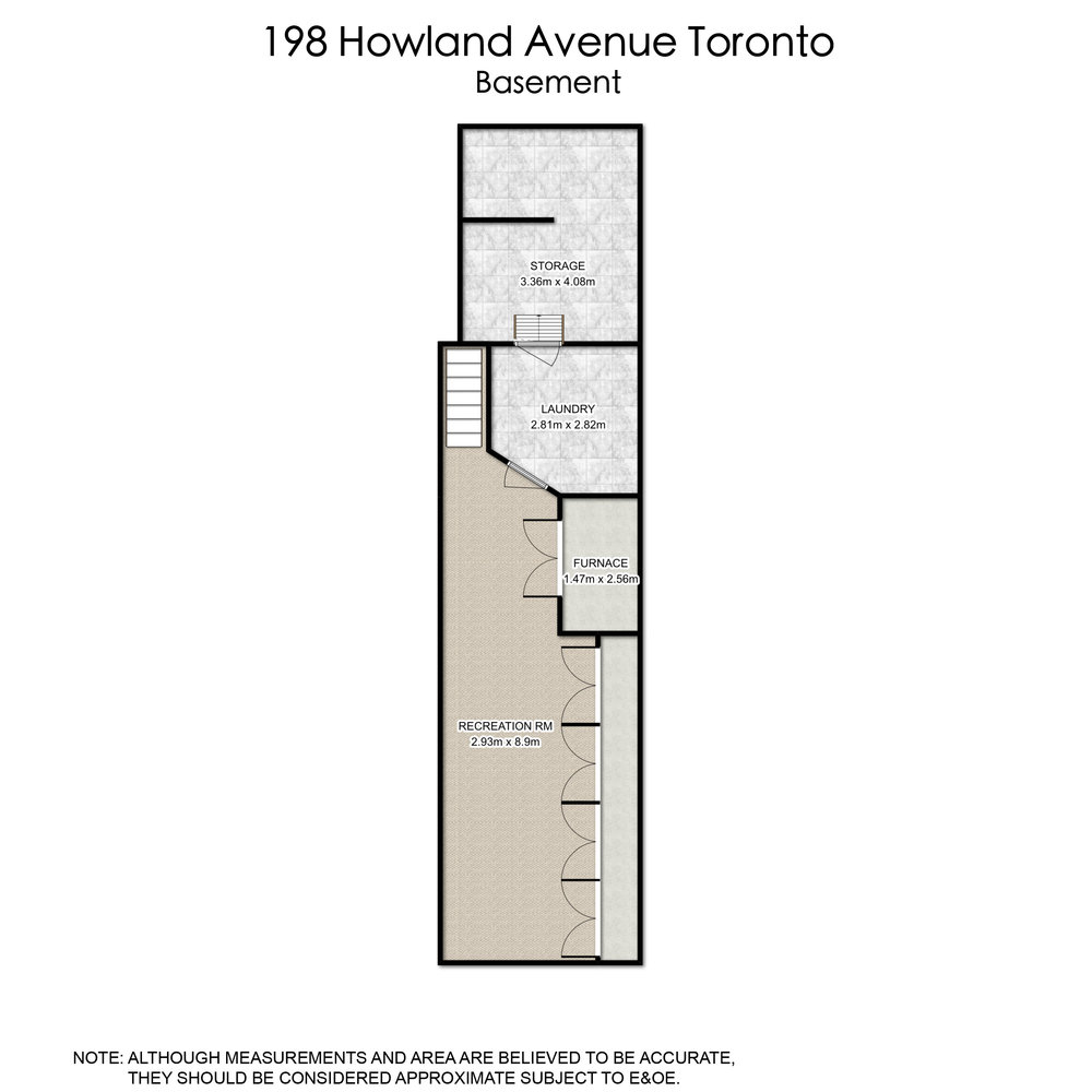198 Howland Avenue Toronto Adriana Kirkpatrick7.jpg