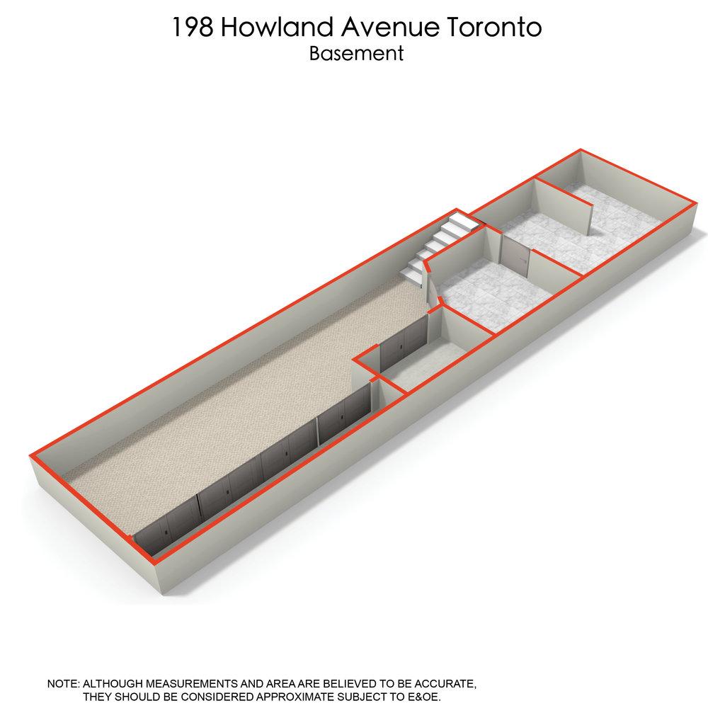 198 Howland Avenue Toronto Adriana Kirkpatrick8.jpg