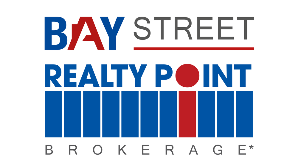 Bay Street Realty .png