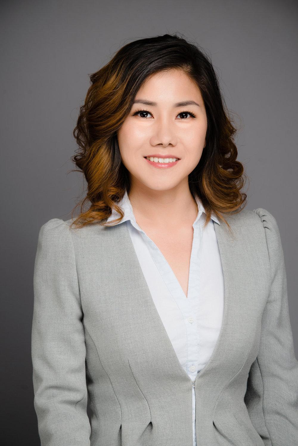 Sophie Chen.jpg