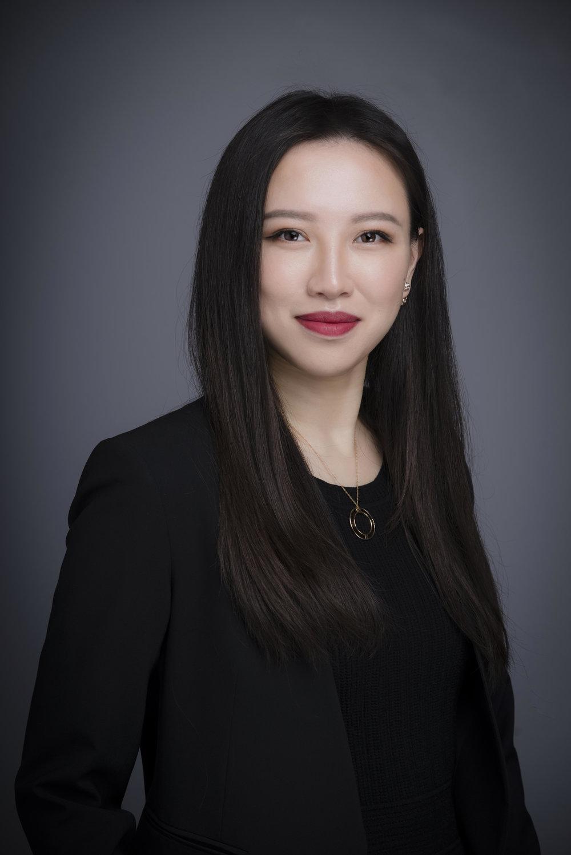 Cathy Huang.jpg