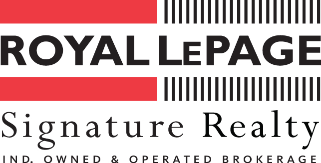 royal lepage signature.jpg
