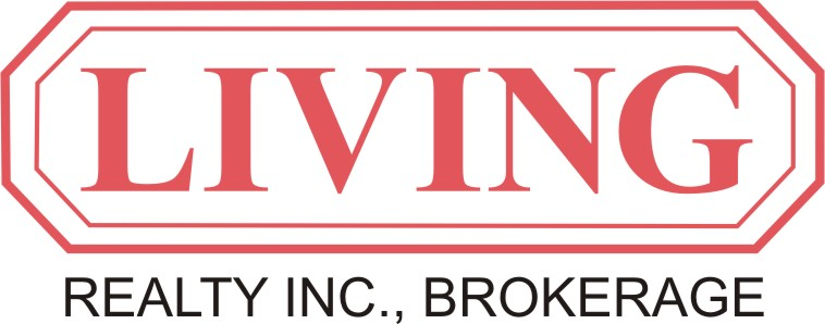 living realty eng.jpg
