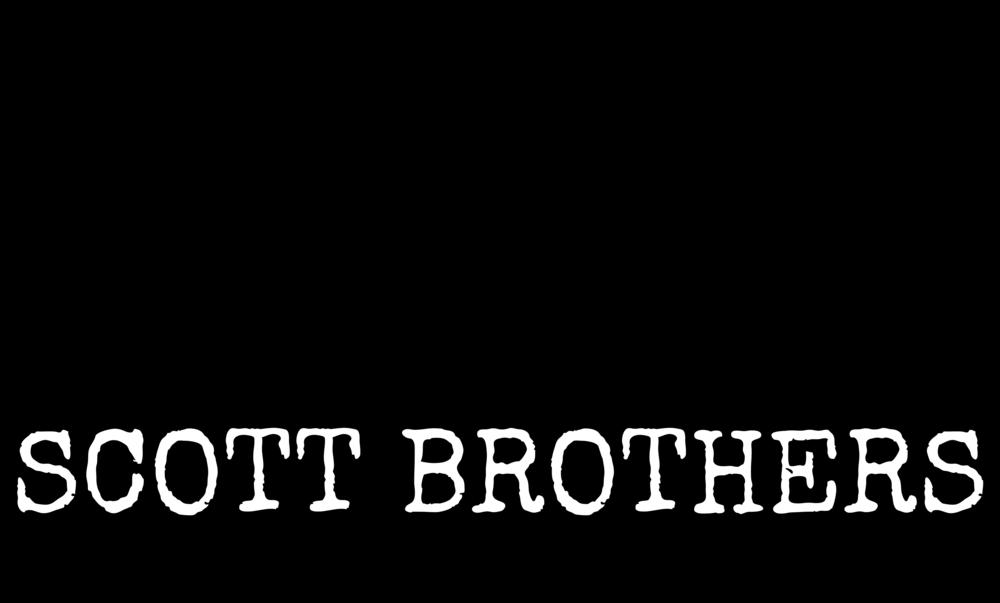 Scott Brothers Entertainment Logo - Transparent (Dark BG).png