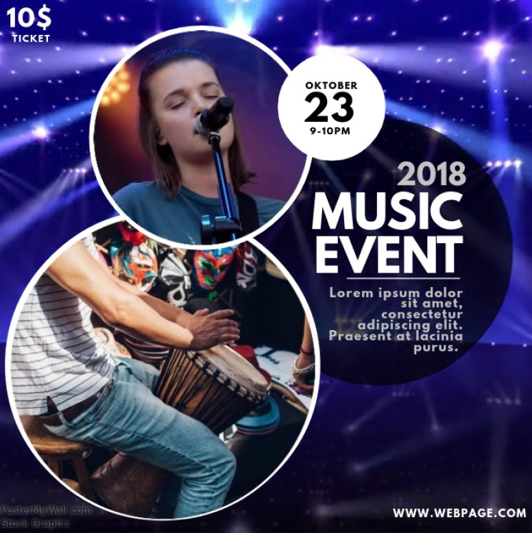 music-band-concert-event-video-promotion-for-instagram-flyer-template-53e74ab74af12e7cca801b5f9e913121_screen.jpg