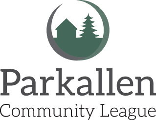 Parkallen Community League