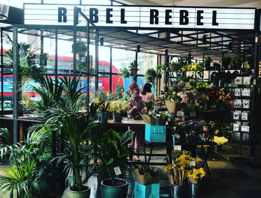 Rebel florist.png