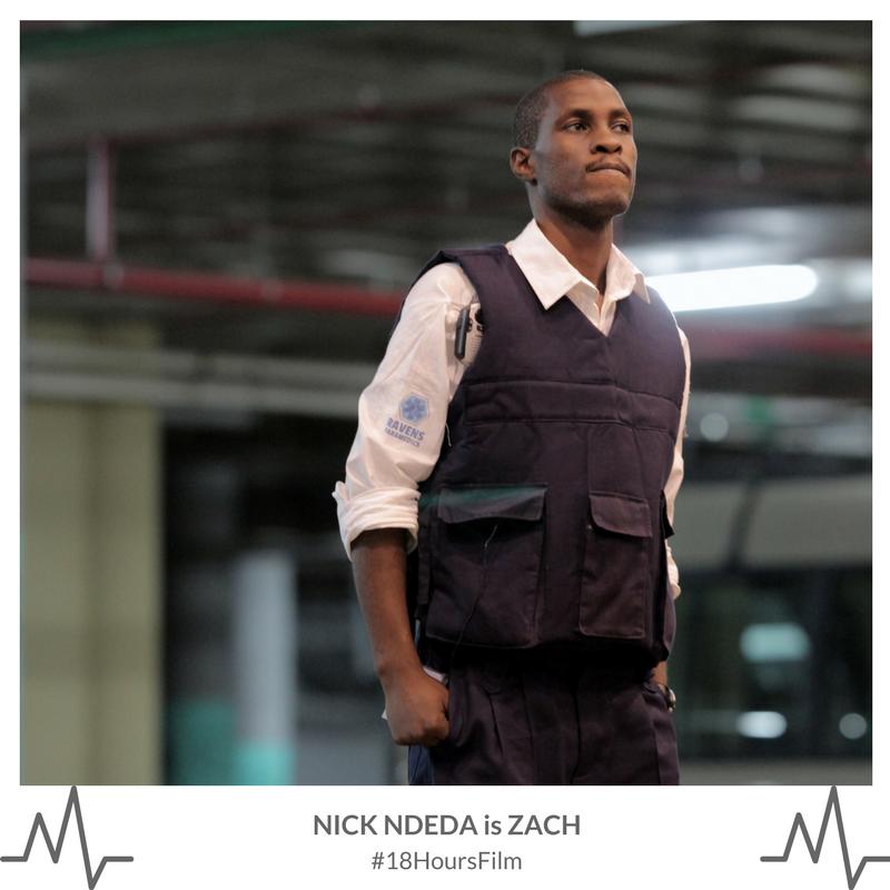Nick Ndeda Poster.png