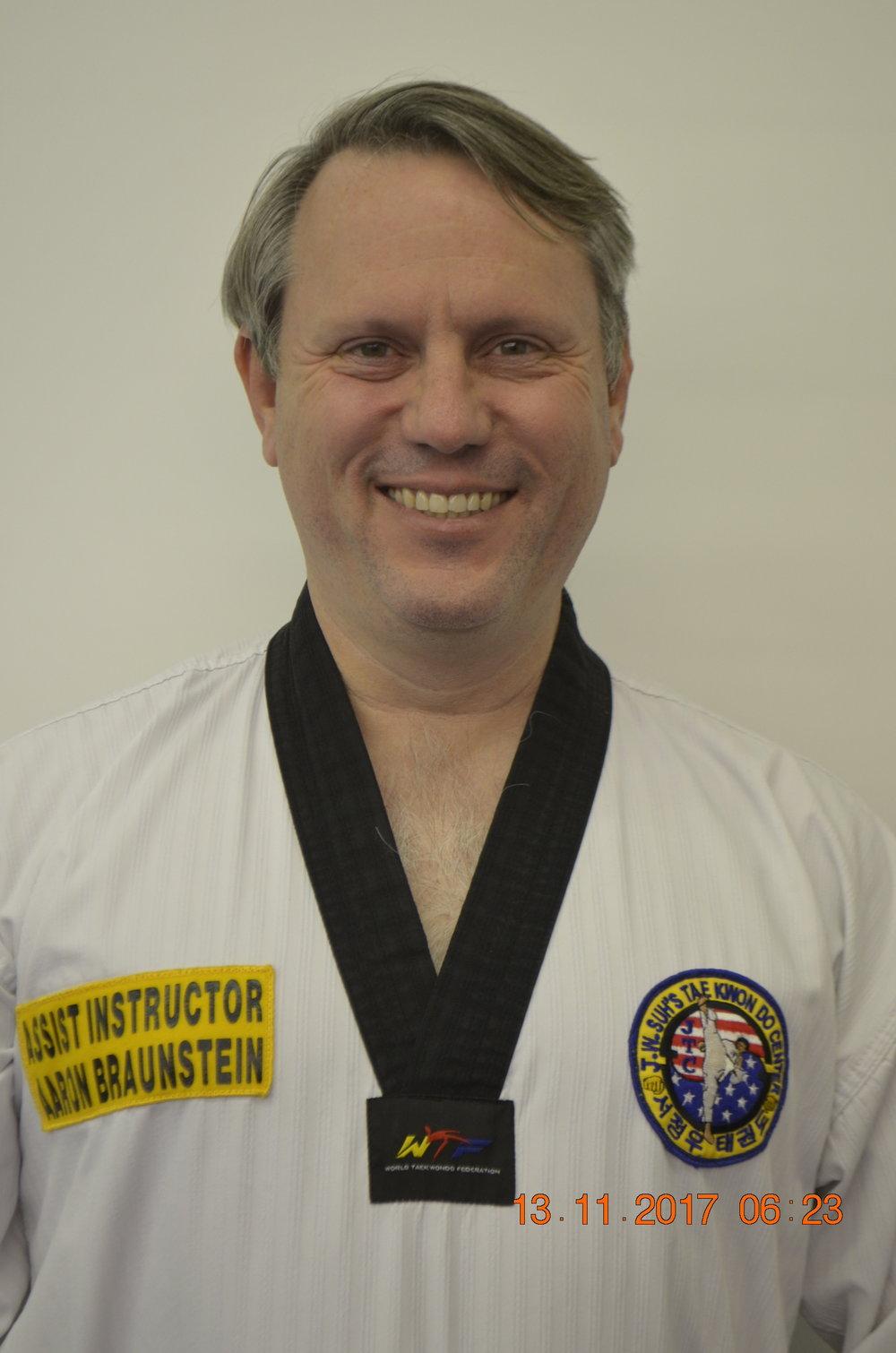Aaron Braunstein.JPG