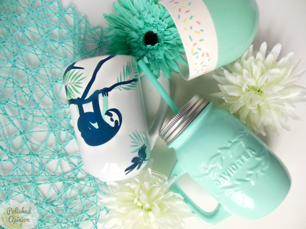 Need a quality, durable, beautifully designed mug or coffee cup!? Who doesn't?!? DAVIDs TEA is where it's at! Click the here to learn more about the quality that DAVIDs TEA brings you!
