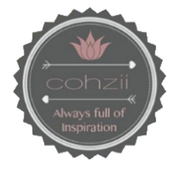 polished opinion - cohzii review