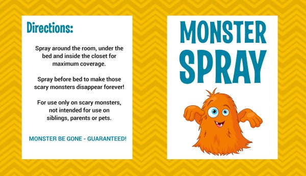 printable-monster-spray-label1.jpg