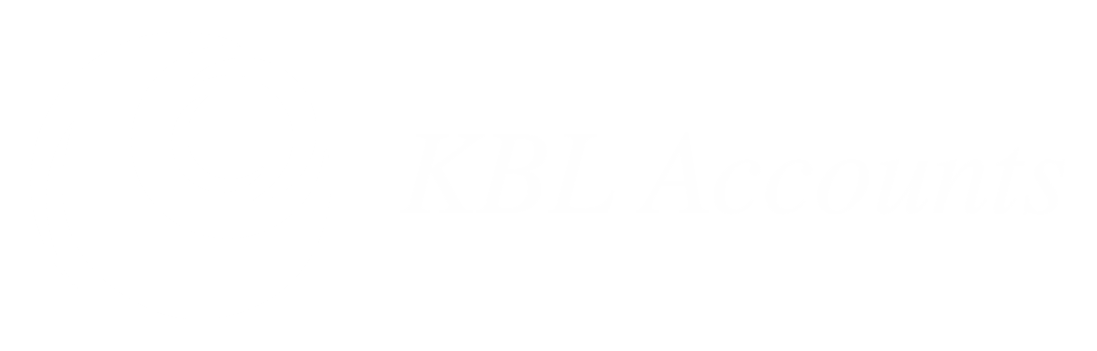 KBL Accounts