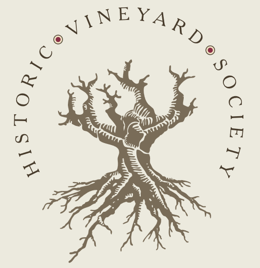 historic vineyard society photo.PNG
