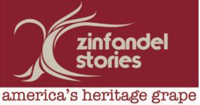 zinfandel stories logo.PNG