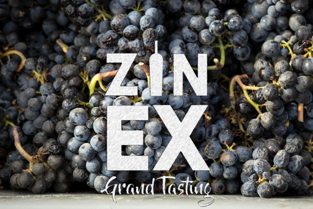 Lets start this #NewYear off right by attending the BEST Zinfandel Tasting of the year! Join Day Zinfandel at the ZinEX Grand Tasting @ Pier 27, on the SF Embarcadero on Saturday, January 19th, 2019.  Come enjoy one of the most comprehensive showings of Zinfandel's and blends in the world, and meet the winemakers who are crafting these beautiful wines!  Click on the link in our BIO to secure your tickets today! Photo Credit: @bonafideproductions . . . . . . . . . . . . #dayzinfandel #zap #zinex #zinex2019 #zinfandel #theheritagegrape #zinfandeladvocateproducers #sanfrancisco #sanfranciscoevents #winetastings #zinfandeltasting #zin #grapes #naturalwine #elegantwine #restrainedwine #elegantzinfandel #wine #winemaking #winemakers #winetasting #dryfarmed