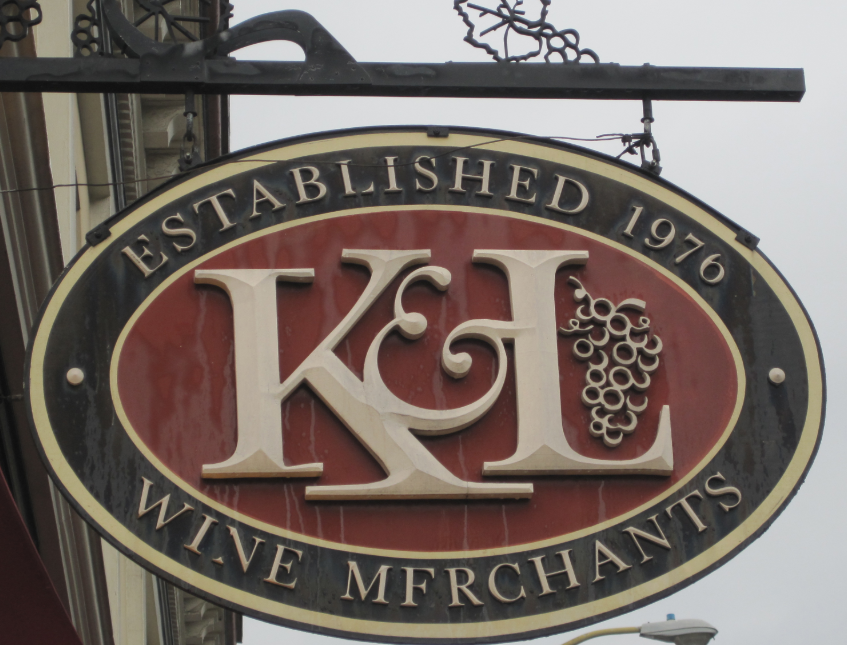 K&L sign.PNG