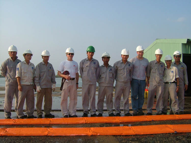 Spill Response Training.jpg