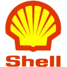 Shell_logo_1971_square.png