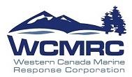 Western-Cda-WCMRC.jpg