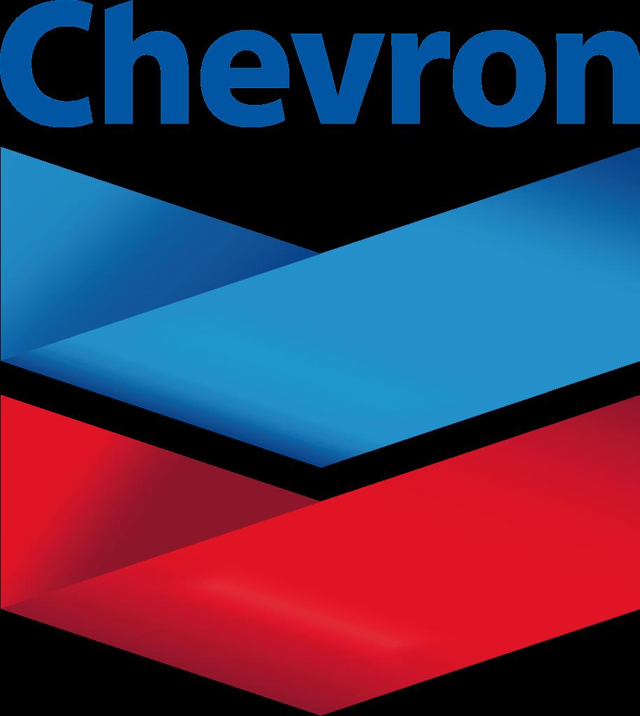 Chevron_Logo_svg.png
