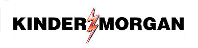 Kinder-morgan-logo.png