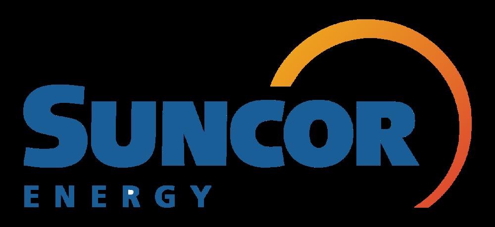 Suncor_Energy_logo_svg.png