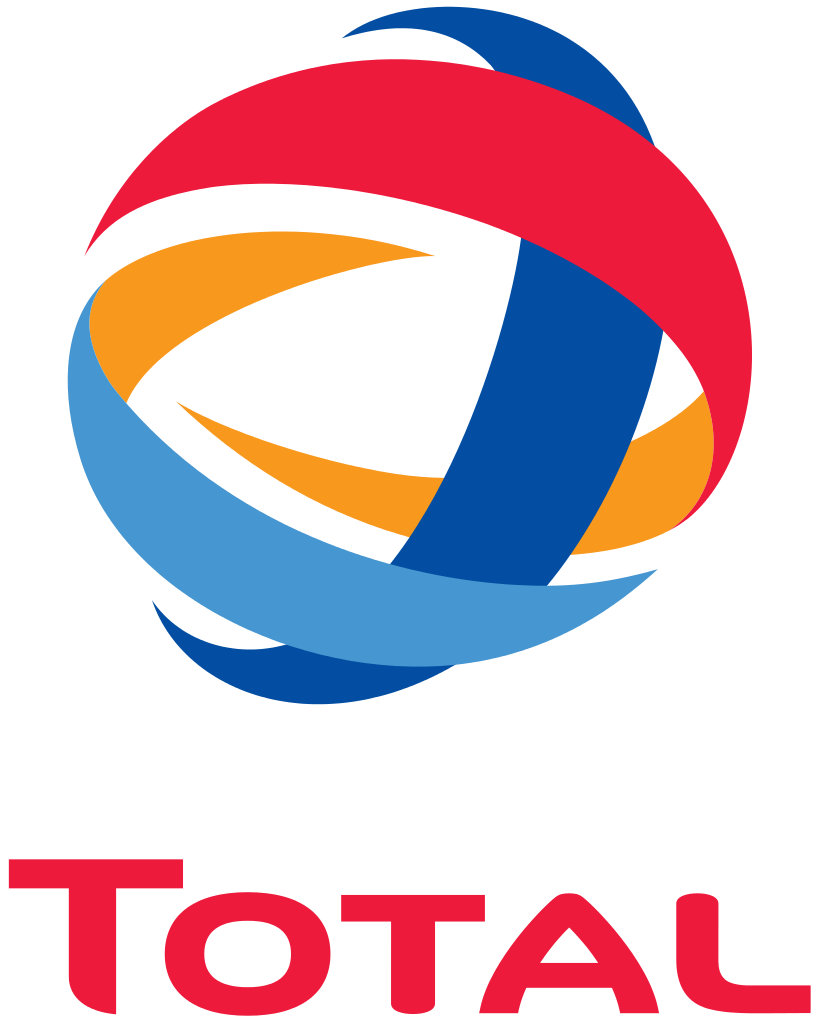 Total_svg.png