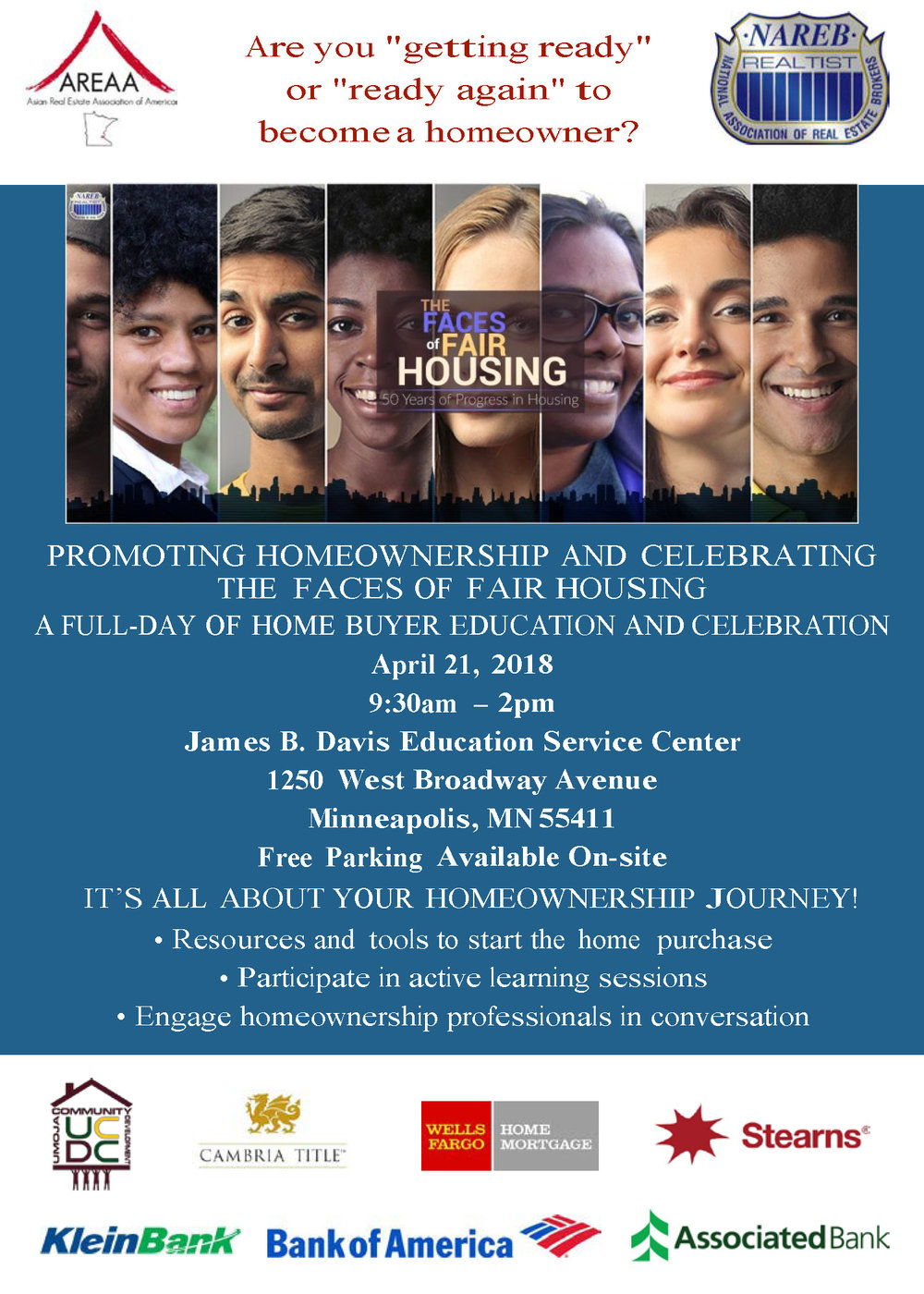 You are Invited_Homebuyer Event and Celebrating the Faces of Fair Housing_A..._Page_1.jpg