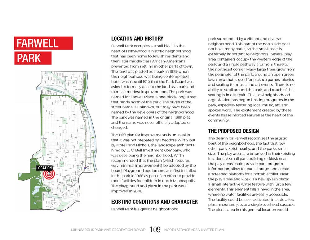 Farwell Park_Page_1.jpg