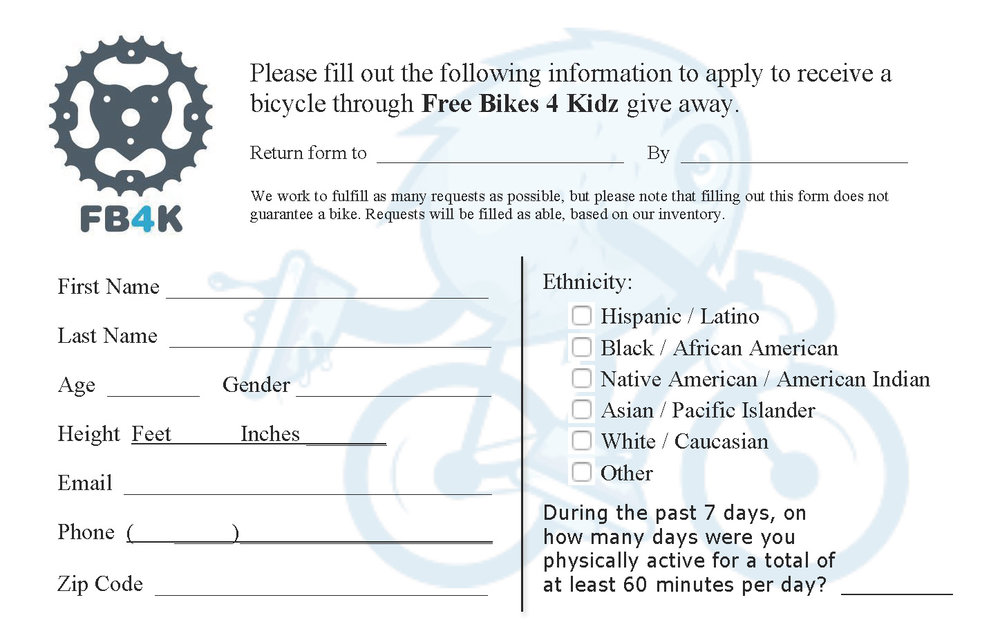 NRRC  Bike Recipient Registration Form.jpg