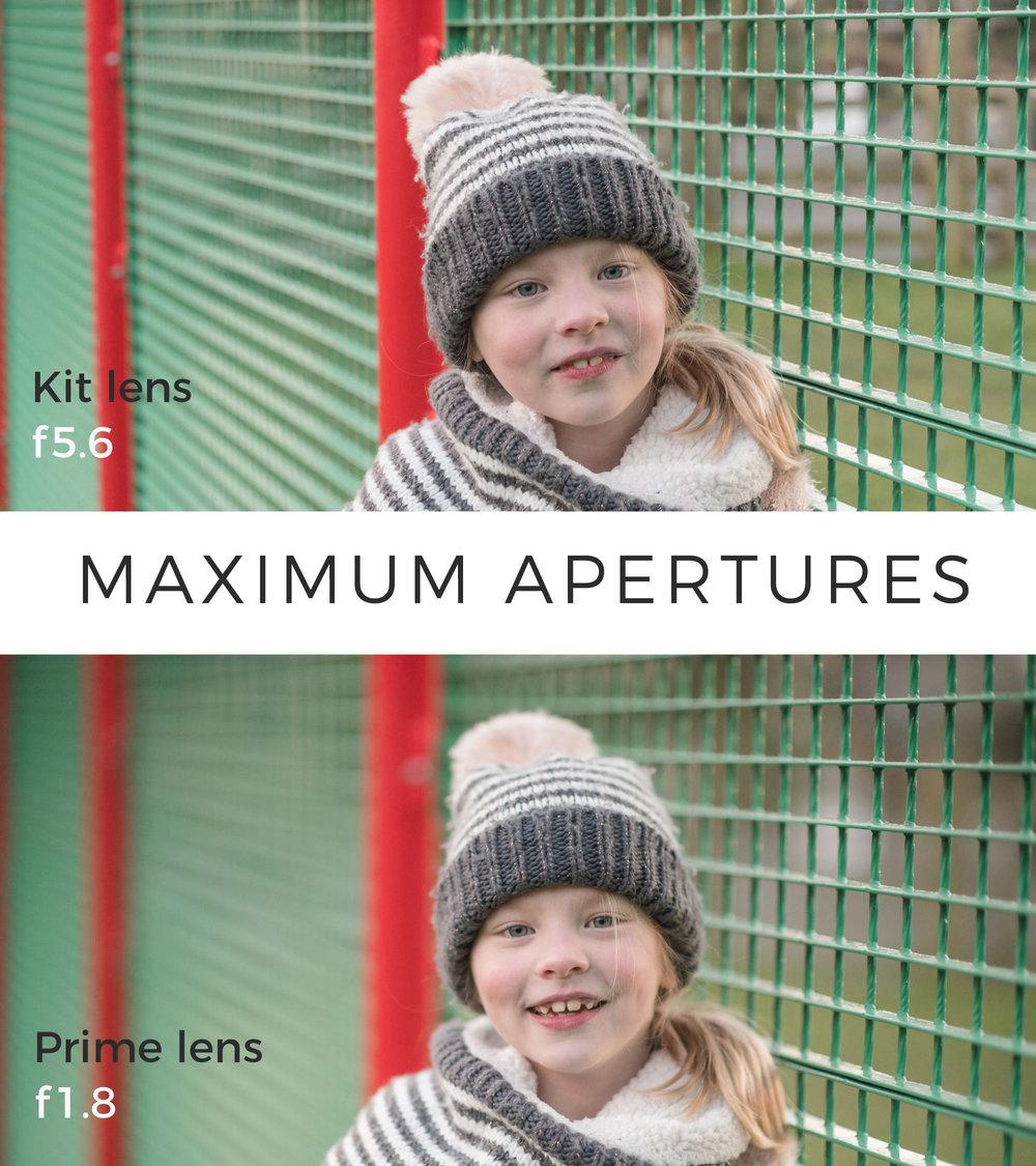 two-split-photos.jpg
