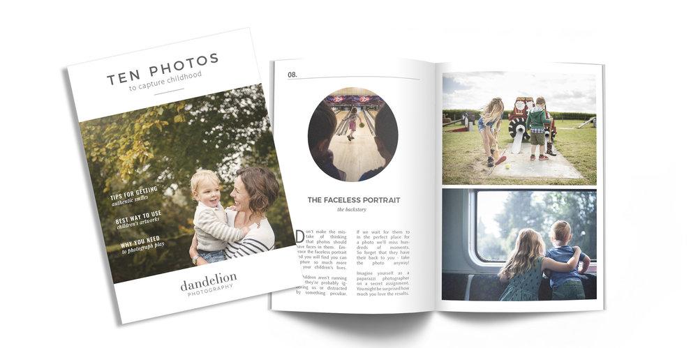 magazine mockup - 10 photos - c.jpg
